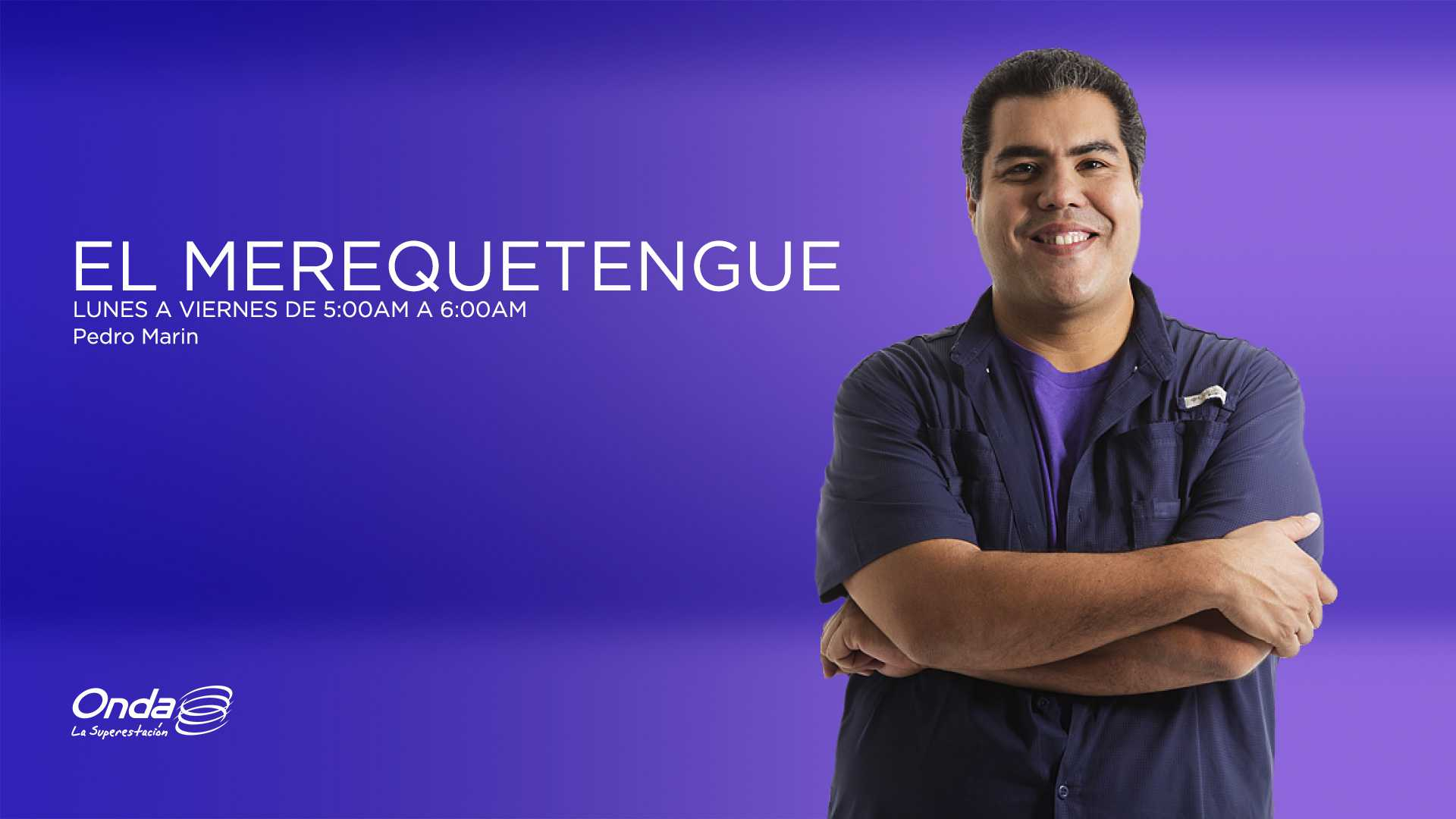 hero-el-merequetengue